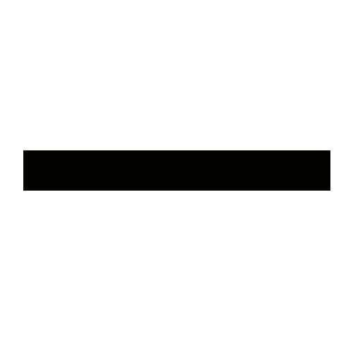 Combiboxen