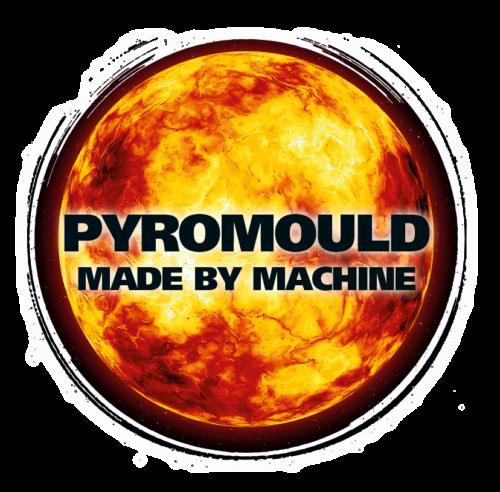 pyromouldzwart-agri-folderkopie