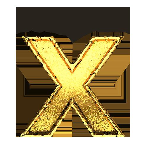 Royal X