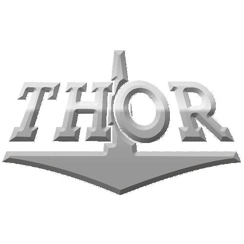 Zena - Thor